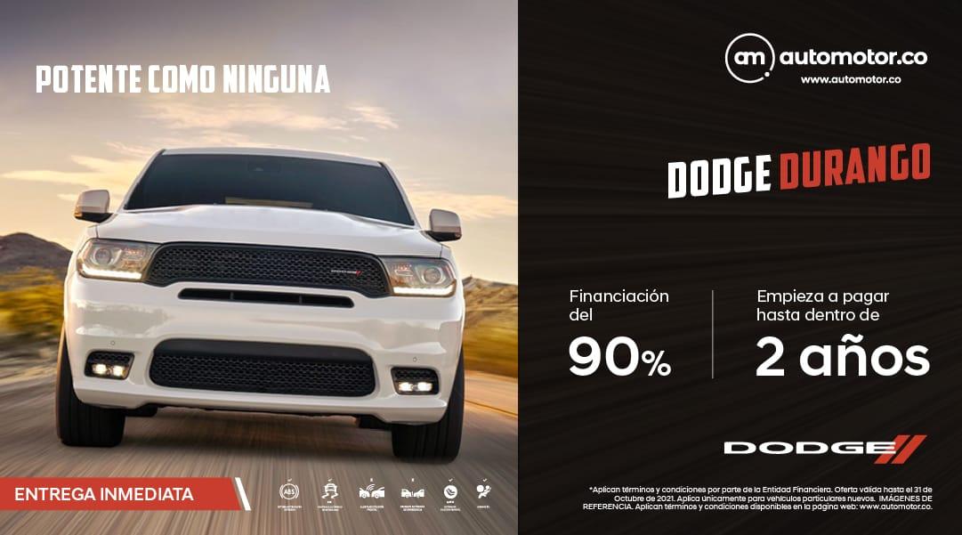 Dodge1-03